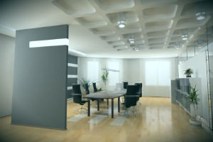 Office Cleaning Balham