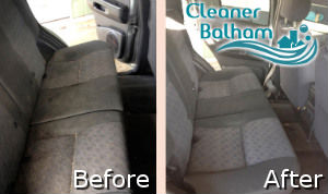 Car-Upholstery-Before-After-Cleaning-balham
