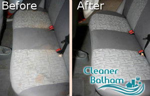 car-upholstery-cleaning-balham