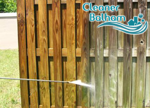 Pressure Cleaning Balham