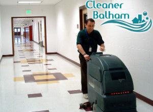 floor-cleaning-with-machine-balham