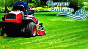 grass-cutting-balham